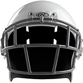 Rawlings Youth Standard Open Eyeglass Football Facemask