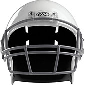 Rawlings Youth Standard Open Football Facemask
