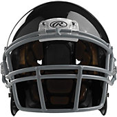 Rawlings Standard Open 2-Bar Football Facemask