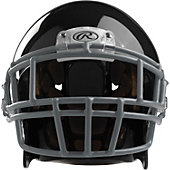 Rawlings XL Eye Glass Open Football Facemask