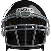 Rawlings XL Standard Open 2-Bar Football Facemask