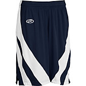 Rawlings Women's Ohio St. Basketball Game Shorts