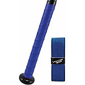 Vulcan Solid Series Bat Grip