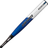 Easton 2015 Raw Power Bryson Baker Balanced USSSA Slowpitch Bat