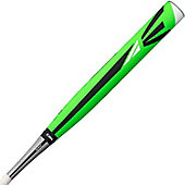 Easton 2015 Mako Torq Brett Helmer Balanced ASA Slowpitch Ba