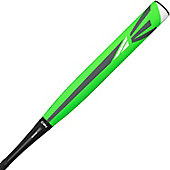 Easton 2015 Mako Torq Brett Helmer Balanced USSSA Slowpitch Bat