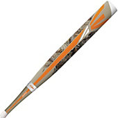 Easton 2015 Mako Real Tree Loaded USSSA Slowpitch Bat
