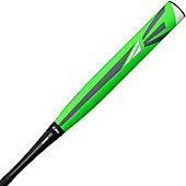 Easton 2015 Mako Torq Brett Helmer Loaded USSSA Slowpitch Ba