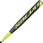 Easton 2015 Salvo ASA/USSSA Slowpitch Bat
