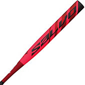 Easton 2015 Salvo Senior SSUSA Slowpitch Bat