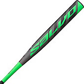 Easton 2015 Salvo Loaded USSSA Slowpitch Bat