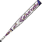 Easton Wegman USSSA Loaded Slowpitch Softball Bat