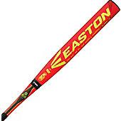 Easton Kirby USSSA Loaded Slowpitch Softball Bat
