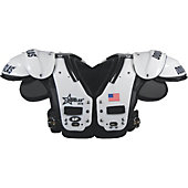 Douglas Adult SP 25 Football Shoulder Pad