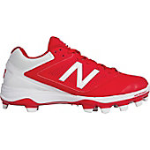 New Balance SP4040 Womens TPU Cleat Low