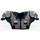 Douglas Adult SP40 RB/DB Football Shoulder Pad