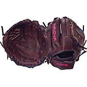 "Insignia Spark Series 12"" Fastpitch Softball Glove"