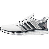 Adidas Men's Speed Trainer 2 Running Shoes (Wide)