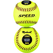 Markwort Speed Sensor Softball