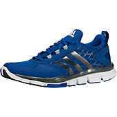 Adidas Men's Speed Trainer 2 Running Shoes