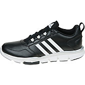Adidas Men's Speed Trainer 2 SL Training Shoe