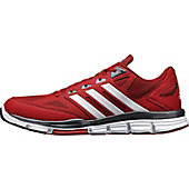 ADIDAS 14U Speed Trainer