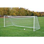 Jaypro Nova Classic Round Soccer Goal