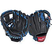 "Rawlings Select Pro Lite Donaldson 11.25"" Yth Baseball Glove"