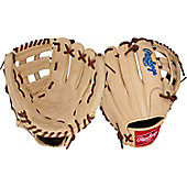 "Rawlings Select Pro Lite Bryant 11.5"" Youth Baseball Glove"
