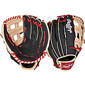 "Rawlings Select Pro Lite Harper 12"" Youth Baseball Glove"