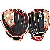 "Rawlings Select Pro Lite Harper 12"" Youth Baseball Glove"
