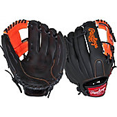 "Rawlings Select Pro Lite Machado 11.5"" Youth Baseball Glove"