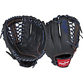 "Rawlings Select Pro Lite Keuchel 11.75"" Youth Baseball Glove"