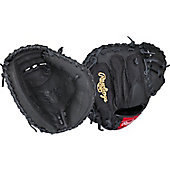 "Rawlings Select Pro Lite Molina 33"" Youth Catcher's Mitt"