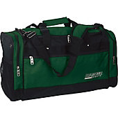 Diamond Sports Gym/Travel Bag