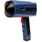 Stalker Sports2 Radar Gun