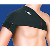 Tandem Thermoskin Sports Shoulder Support