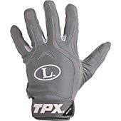 Louisville Adult Bionic Batting Gloves