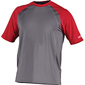Rawlings Adult SRG Performance Shirt