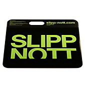 Slipp-Nott Shoe Traction Base and Sheets (Small Set)