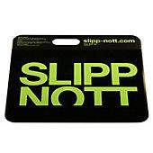 Slipp-Nott Shoe Traction Base and Sheets (Small Set)