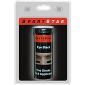 SportStar Eye Applicator Stick