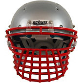 Schutt Adult SSU Big Grill Villain Football Facemask