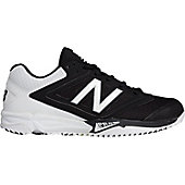 New Balance Women's ST4040 Turf Trainers