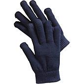SanMar Sport-Tek Spectator Gloves