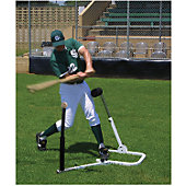Swingbuster Stay Back Hitters Trainer