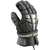 Under Armour Men's Strategy Lacrosse Glove