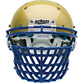Schutt Adult STG Specialty Football Faceguard
