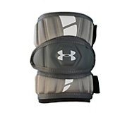 Under Armour Men's Strategy Lacrosse Arm Pad