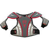 Under Armour Strategy Lacrosse Shoulder Pad